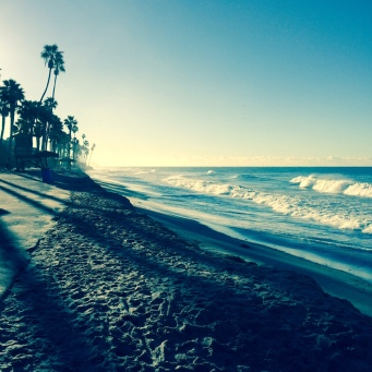 San Clemente Christmas 2