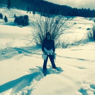 snowshoe6